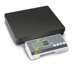 Balança electrónica de chão pessoal MPB