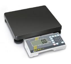 Balança electrónica de chão pessoal MPS