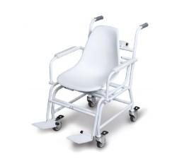 Balança de cadeira MCB