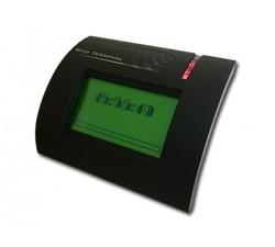Relógio de ponto OutLock 3 USB