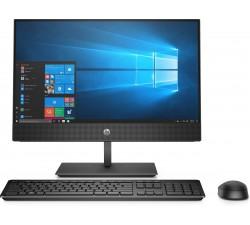 PC HP ProOne 600 G5 AiO 21.5P Touch , i3-9100, 4GB, 256GB SSD, DVD+/-RW, W10P6 64bit, 3YrWty