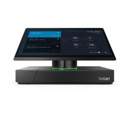 Lenovo ThinkSmart Hub 500 11,6P FHD MTouch I5-7500T 8GB 128GB SSD Win10 IoT Enterprise 3Y OS