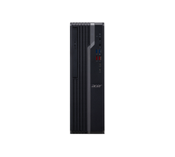PC ACER Veriton i5-8400 8GB 256GB SSD DVDRW Win10 Pro