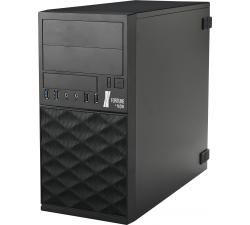 DT Tsunami Fortune WIFI (Athlon 200GE-4GB-SSD240GB-Dvdrw-W10Pro)