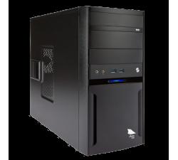 DT Tsunami Aroa (i3 7100-4GB-SSD120GB-S/DVD-W10Pro)