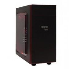 DT Tsunami Magma R2 (Ryzen 7 1700-8GB-SSD256GB-S/DVD-GTX 1060 6GBD5-W10Home)