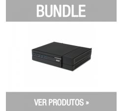 BUNDLE - ACER - PC ACER Veriton DT.VQ2EB.001 + Monitor ACER V206HQLAB UM.IV6EE.A01