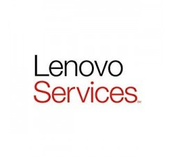 Lenovo 2Y Depot/CCI upg from 1Y Depot/CCI delivery