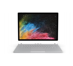 Microsoft Surface Book 2 13P i7 16GB 1TB Win10 Pro