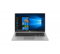 "NB LG 15\"" IPS e Full HD,i7 8550U, 8GB, 512GB, fingerprint, Win10, Silver"