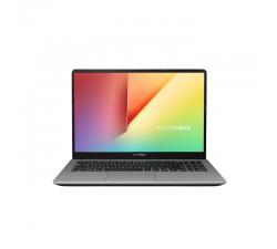 NB ASUS VivoBook S15 S530 i7 SSD - i7-8565U 8GB 256GB SSD 15.6FHD MX150-2GB W10 2Yr