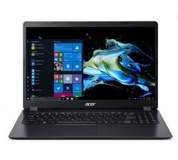 NB Acer Extensa EX215-51 i5-8265U 15,6P FHD 8Gb 256GB SSD W10PR Std War