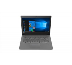 NB Lenovo V330-14IKB 14,0 FHD i5-8250U 8GB (4+4) 256GB Win10 Pro 1Y Depot