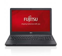NB Fujitsu Lifebook A357 15,5P i3-6006U 4GB 256GB SSD Win10 Pro 64bit 1Y C&R