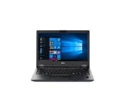 NB Fujitsu Lifebook E549 14P FHD antiglare I7-8565U 16GB 512GB SSD Win10 Pro 64bit 3Y C&R