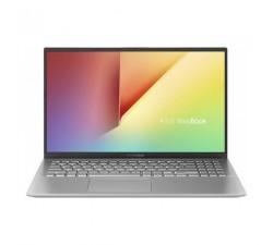NB ASUS Vivobook 15 A512 - i3-7020U 4GB 512GB SSD 15,6P HD nVidia GF MX110 c/2GB W1064 2Yr