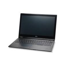 NB Fujitsu Lifebook U759 15,6P FHD Touch antiglare I7-8565U 16GB 512GB SSD 4G/LTE  Win10P64 3Y C&R