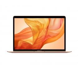 APPLE MacBook Air Retina TT 13P 1.6GHz DC Intel Core i5 8GB 256GB SSD - Gold