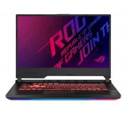 NB ASUS ROG STRIX G531 - i7-9750H 16GB 1TB SSD 15,6P FHD, nVidia GF GTX1650 c/4GB s/SO 2Yr
