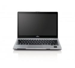 """NB FSC LIFEBOOK S938 13,3\"""" FHD i5-8250U 8GB 256GB SSD GbitL/WLAN+BT/Pvein+TPM W10Pro64 3YrNBD"""