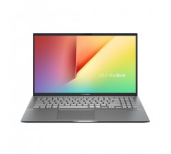 NB ASUS Vivobook S15 - i7-8565U 16GB 1TB SSD 15,6P FHD nVidia GF MX250 c/2GB s/ SO 2Yr