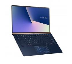 NB ASUS Zenbook 14 - i7-8565U 16GB 1TB SSD 14P FHD, Intel UMA W10Pro64 2Yr