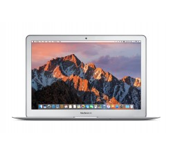 APPLE MACBOOK AIR 13P Core i5, 8GB SSD 128GB HD 6000 - MQD32PO/A