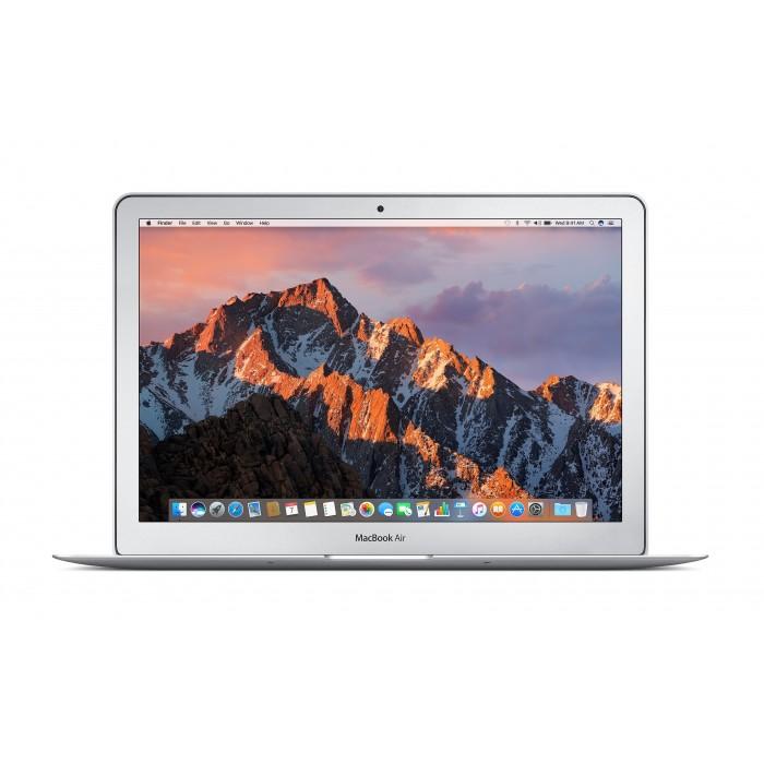 APPLE MACBOOK AIR 13P Core i5, 8GB SSD 128GB HD 6000 - MQD32PO/A