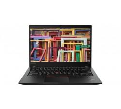 NB Lenovo ThinkPad T490s 14,0P FHD I7-8565U 8GB 256GB SSD LTE Win10 Pro 3Y CYI