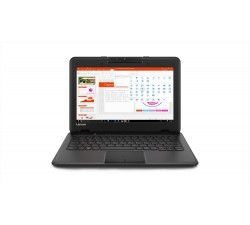 NB Lenovo 100e 11,6 HD N3450 4GB 128GB eMMC Win10 Pro Academic 1Y