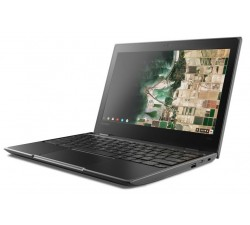 NB Lenovo 100e Chromebook 11,6 HD N3350 4GB 32GB eMMC ChromeOS 1Y