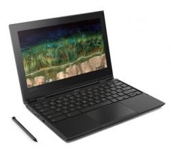 NB Lenovo 500e Chromebook 11,6 HD Mtouch N3450 4GB 32GB eMMC W/ Pen Chrome OS 1Y