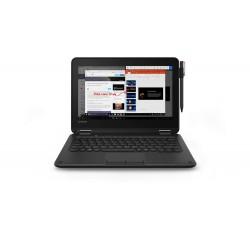 NB Lenovo 300e 11,6 HD Mtouch N3450 4GB 128GB eMMC W/ Pen Win10 Pro Academic OS 1Y