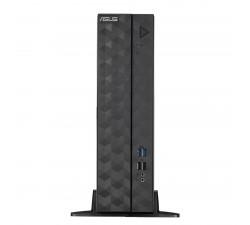 Barebone ASUS Workstation Tower SFF LGA1151 - ESC510 G4