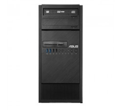 Workstation Asus E3-1245v6 8GB 1TB DVR CR 3YrOS - ESC500 G4-M2W