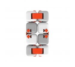 Cubo Anti-stress XIAOMI Mi Fidget Cube