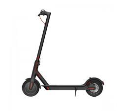 Scooter XIAOMI Mi Electric Scooter Black EU