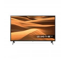 "TV LG UHD 70\"" HDMI/WI-FI/BT/LAN/USB - 70UM7100PLA.AEU"
