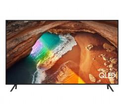 """QLED TV Samsung 82\"""" UHD 4K SmartTV HDMI/USB/LAN/WIFI - QE82Q60RATXXC"""