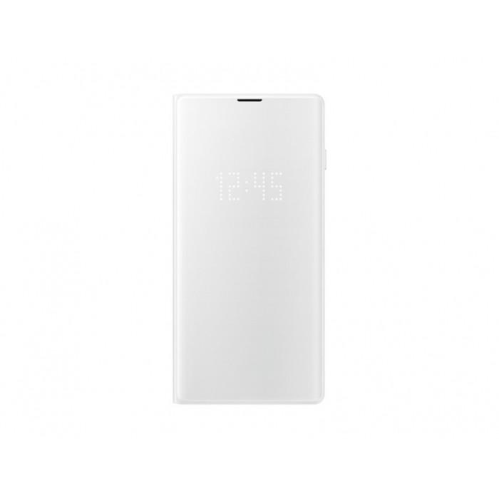 Capa Samsung S10 LED View Cover (Branco)