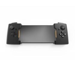 Gamevice controller Asus ZS600KL Black