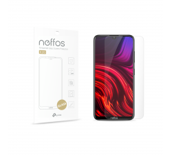 TP Link Neffos Tempered Glass Screen Protector for X20