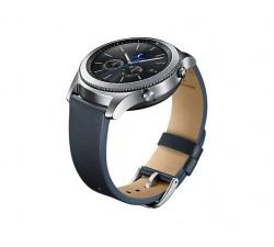 Bracelete Samsung Azul Gear S3 ET-YSL76MNEGWW