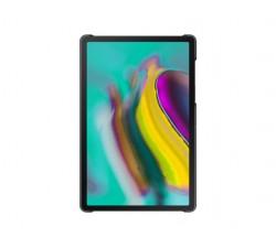 Capa Slim Samsung Galaxy Tab S5e (Preto)