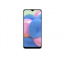 "Samsung Galaxy A30s 6.4\"" 64GB/4GB 25MP/8MP/5MP Branco"