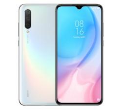 """Smartphone XIAOMI Mi 9 Lite 6.39\"""" Snapdragon 710 6+128GB 48MP/8MP/2MP And. 9 Pearl White"""
