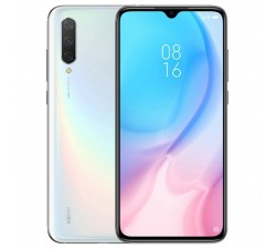 "Smartphone XIAOMI Mi 9 Lite 6.39"" Snapdragon 710 6+64GB 48MP/8MP/2MP And. 9 Pearl White"