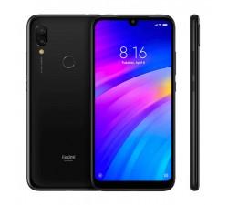 """Smartphone XIAOMI Redmi 7 6.26\"""" FHD Snapdragon 632 3Gb/64Gb 2MP/12MP And.9 Eclipse Black"""