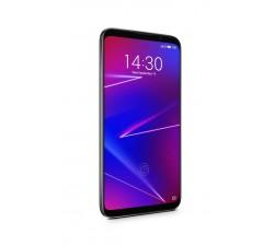 """Smartphone MEIZU 16TH 6\"""" 8Gb/128Gb 8x2.8GHz 12+20+20 Oreo Black"""