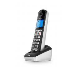 SPC Telefone Comfort Gossip Preto